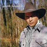 Garth Brooks Lyrics Brooks Garth