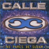 Miscellaneous Lyrics Calle Ciega