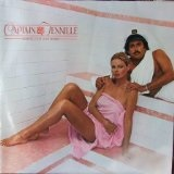 Keeping Our Love Warm Lyrics Captain & Tennille