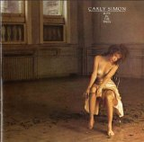 Boys In The Trees Lyrics Carly Simon