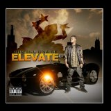 Elevate Lyrics Chamillionaire