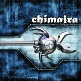Pass Out Of Existence Lyrics Chimaira