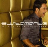 Miscellaneous Lyrics David Bustamante