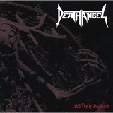 Killing Season Lyrics Death Angel