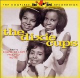 Miscellaneous Lyrics Dixie Cups