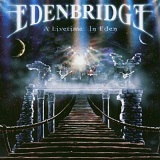 A Livetime In Eden Lyrics Edenbridge