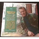 Some Of My Favorites Lyrics Ferlin Husky