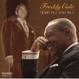 Freddy Cole Sings Mr. B Lyrics Freddy Cole
