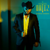 Regresa Hermosa (Single) Lyrics Gerardo Ortiz