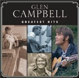 Miscellaneous Lyrics Glen Campbell