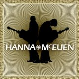 Miscellaneous Lyrics Hanna-McEuen