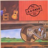 Okie Lyrics J.J. Cale