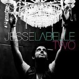Two Lyrics Jesse Labelle