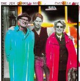 Miscellaneous Lyrics Jim Carroll