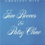 Miscellaneous Lyrics Jim Reeves & Patsy Cline
