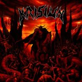 Miscellaneous Lyrics Krisiun