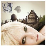 Blue On Blue Lyrics Leigh Nash