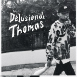 Delusional Thomas (Mixtape) Lyrics Mac Miller