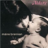 Miscellaneous Lyrics Maire Brennan