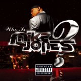 Miscellaneous Lyrics Mike Jones