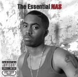 The Essential Nas Lyrics NAS