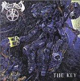 The Key Lyrics Nocturnus