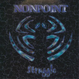 Struggle Lyrics Nonpoint