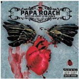 Getting Away With Murder Lyrics Papa Roach