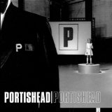Miscellaneous Lyrics Portishead