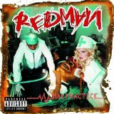 Malpractice Lyrics Redman