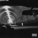 Groovy Tony (Single) Lyrics Schoolboy Q