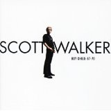 Boy Child 67-70 Lyrics Scott Walker
