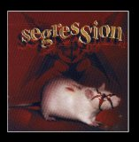 Segression Lyrics Segression