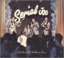 Serial Joe... Lyrics Serial Joe