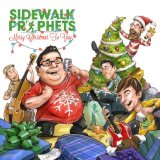 Merry Christmas To You Lyrics Sidewalk Prophets