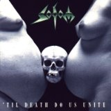'Til Death Do Us Unite Lyrics Sodom