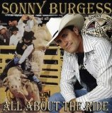 All about the Ride Lyrics Sonny Burgess