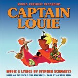 Miscellaneous Lyrics Stephen Schwartz