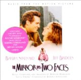 The Mirror Has Two Faces Soundtrack Lyrics Streisand Barbra