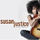 I Wonder/Forbidden Lyrics Susan Justice
