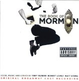 Miscellaneous Lyrics The Book Of Mormon