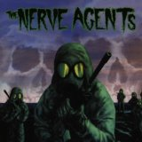 Miscellaneous Lyrics The Nerve Agents