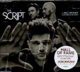 Hall of Fame (Single) Lyrics The Script