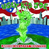America's Least Wanted Lyrics Ugly Kid Joe