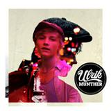 Ulrik Munther Lyrics Ulrik Munther