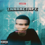 Innanetape (Mixtape) Lyrics Vic Mensa