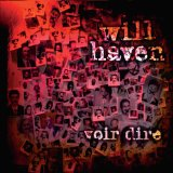 Will Haven Lyrics Will Haven