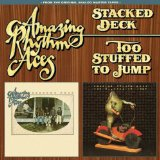 Too Stuffed To Jump Lyrics Amazing Rhythm Aces