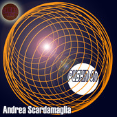 Pushin On (EP) Lyrics Andrea Scardamaglia