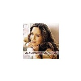 Angela Via Lyrics Angela Via